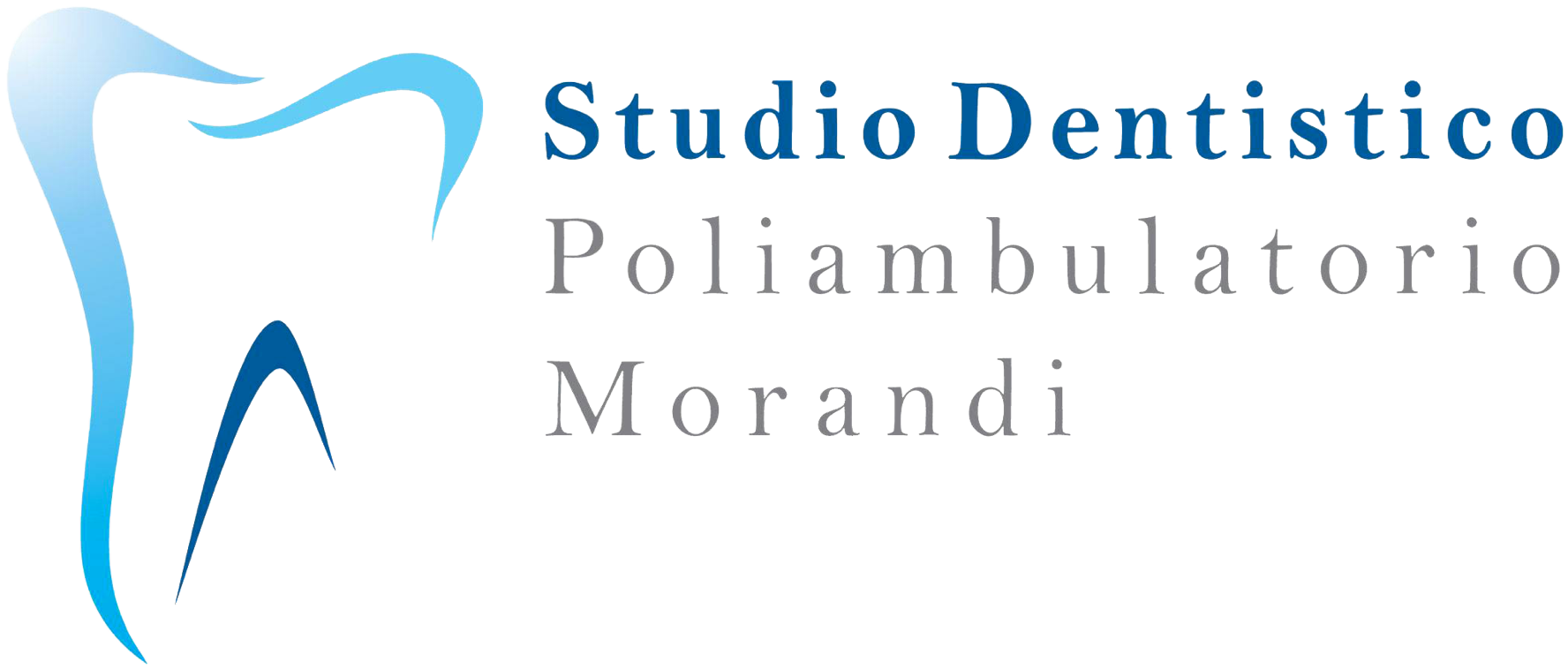 Studio Poliambulatorio Morandi